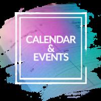 calendar-home