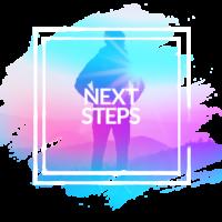 nextsteps-home2