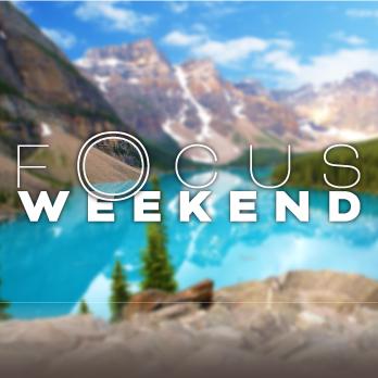 Focus-Wknd-2020_Square