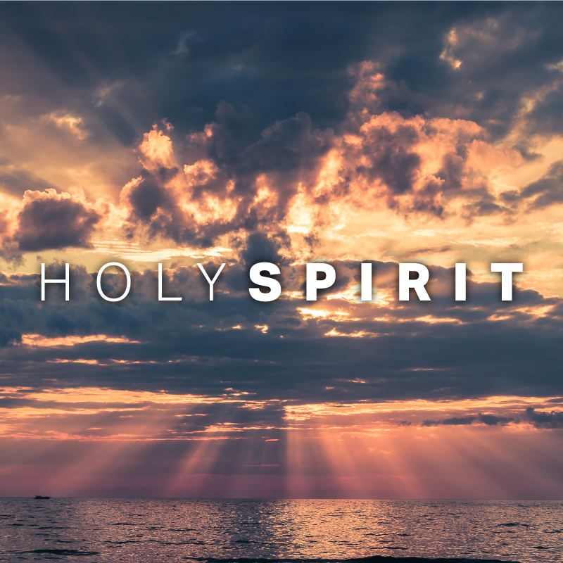 Holy-Spirit_SQUARE