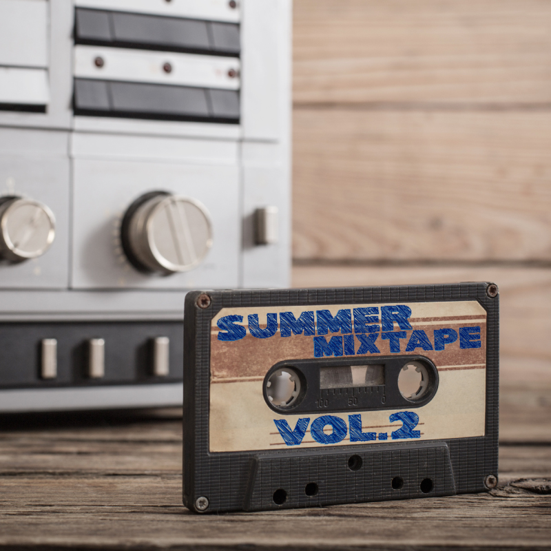 Summer_Mixtape_vol.2_SQUARE