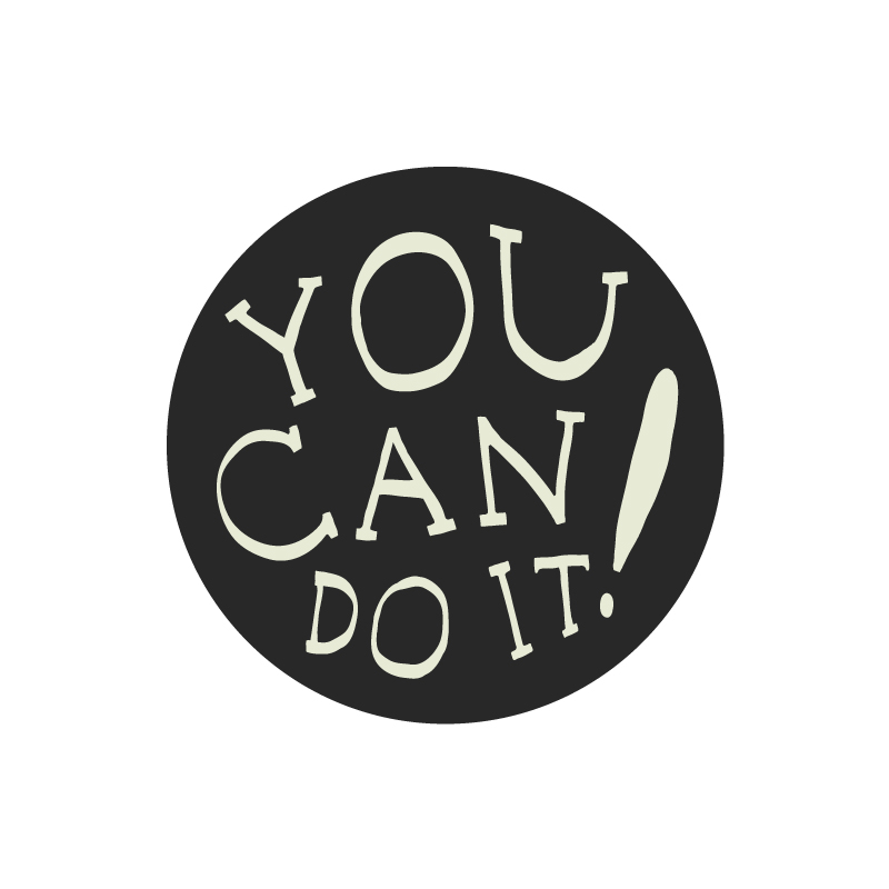 You-Can-Do-It---P_Amy