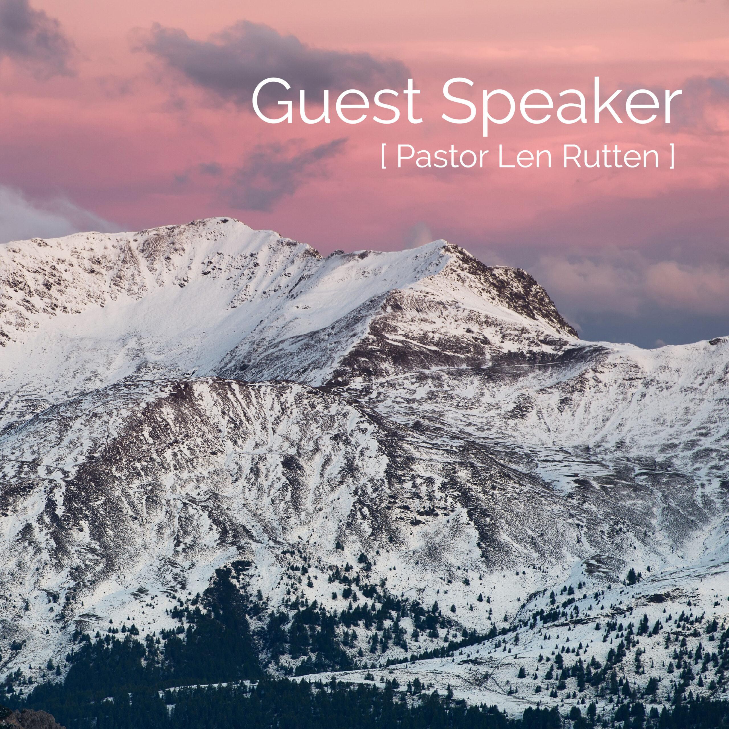 PastorLenRutten_10-25-2020_SQUARE