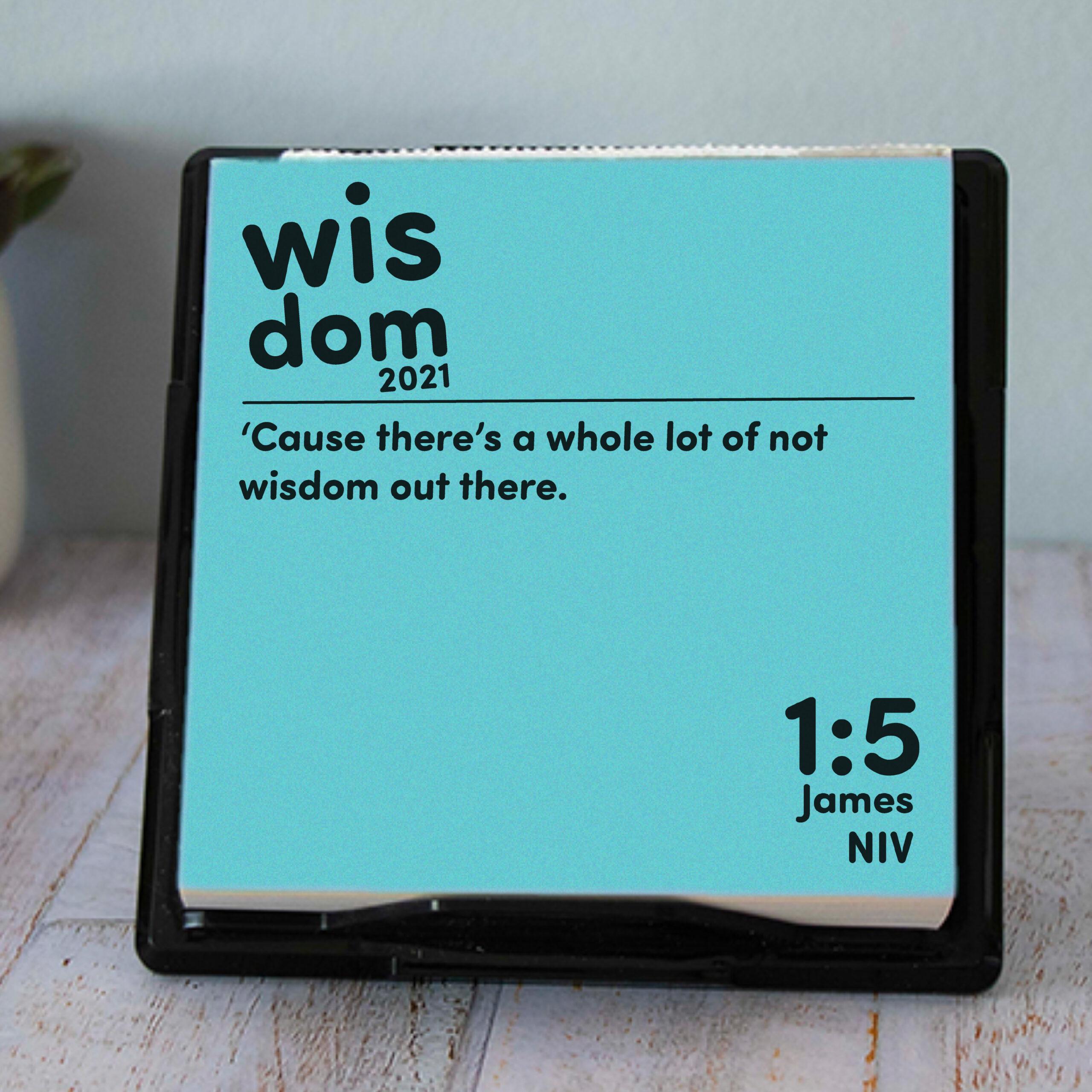 Square_Wisdom